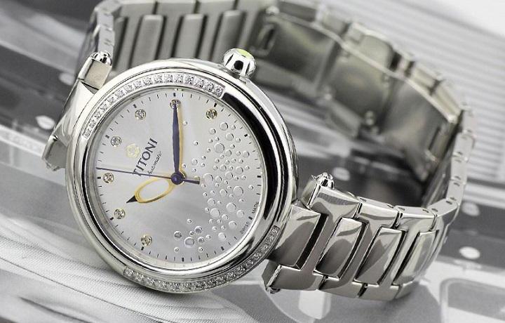 梅花牌手表能否入得了你的法眼?