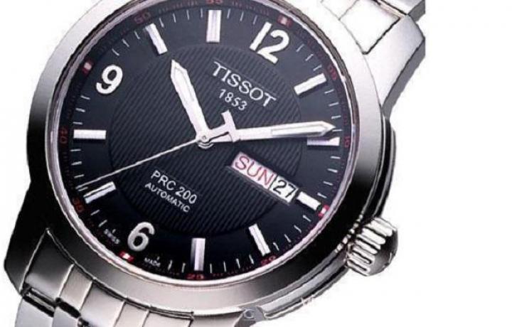 推荐几款性价比超高的腕表,居然不到3000块~