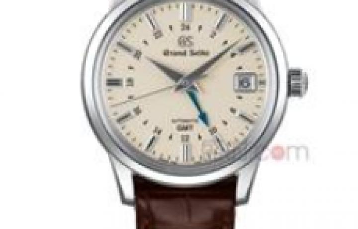 哪里能买精工GS手表  一定要选择售后服务周到的平台