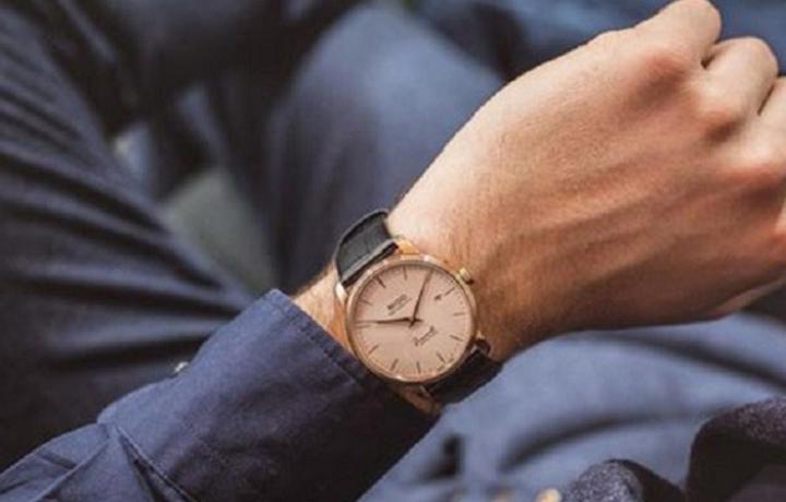 这些关于汉米尔顿手表的问题你有没有遇到过?