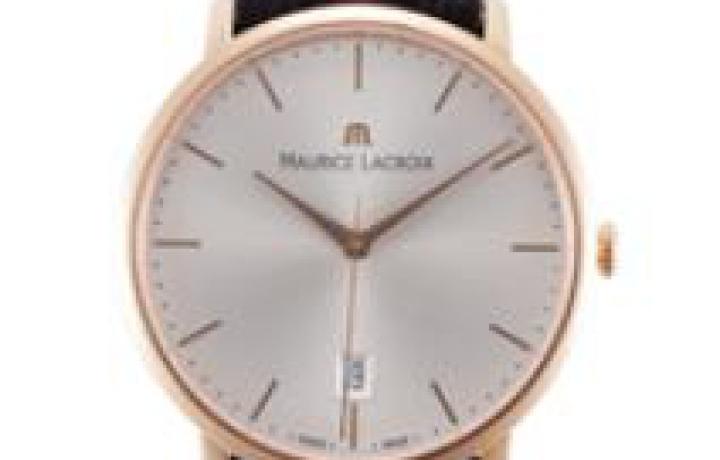 艾美手表价格  让人心动的优质手表