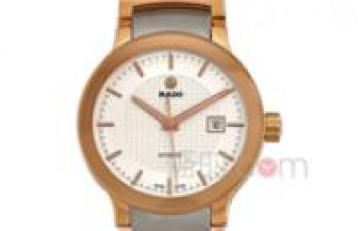 rado价格  大家都可以接受的评价手表