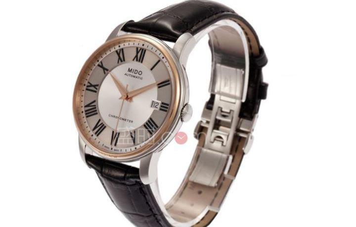 福利来了!哪里买打折美度手表?美度手表哪里打折?
