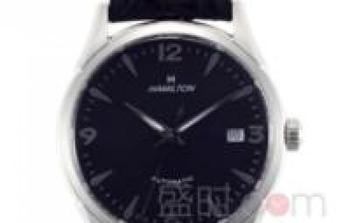 汉米尔顿手表保养  优质售后让你保养无忧