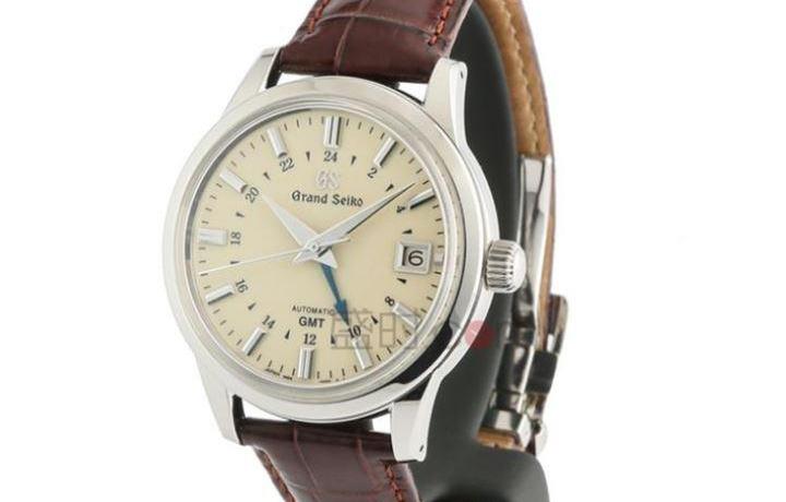讲真!精工手表怎么保养?保养一次多少钱?