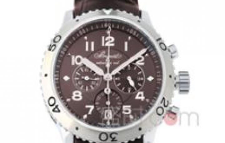 宝玑官网真的是选购该品牌手表的最好选择吗