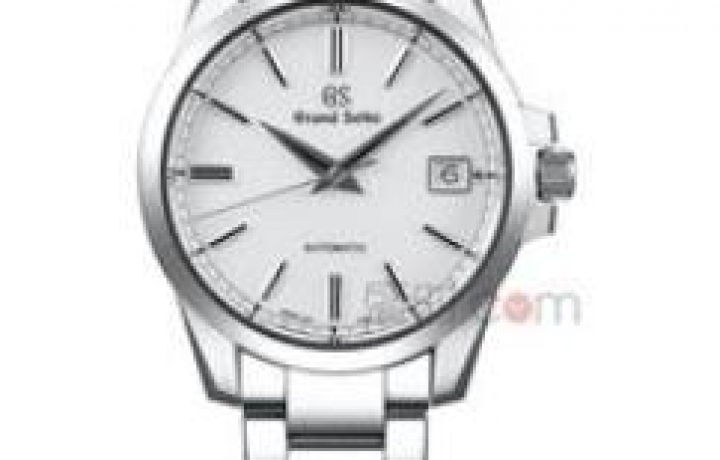 精工GS手表系列有哪些  怎么选购更放心