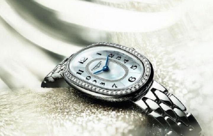 名牌手表价格怎么定的你知道吗