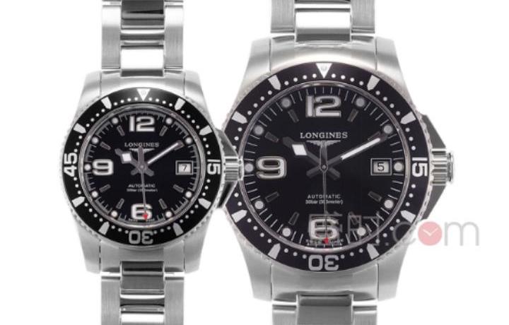 两地时功能手表什么牌子好,你了解过了吗?