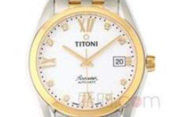 梅花腕表多少钱  什么价位可以买到不错的梅花手表