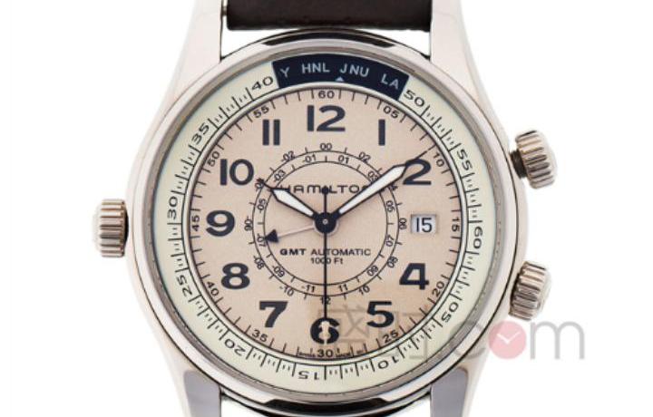 两地时功能手表去哪里买更放心,盛时网给你保障