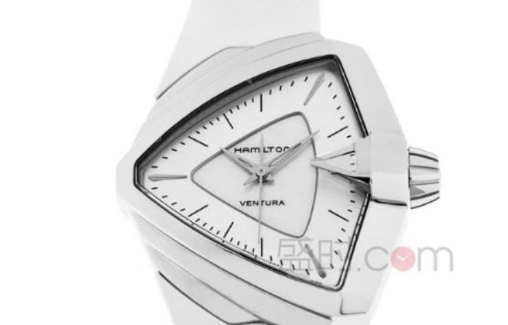 买汉米尔顿石英手表选哪款更具性价比