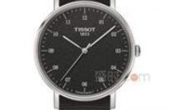 天梭手表去哪里买比较好  到盛时购表更轻松