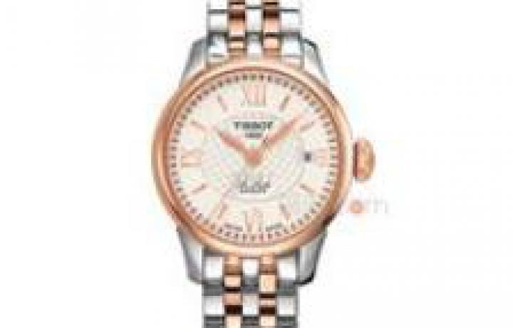 天梭女士手表怎么样  优质价廉放心的手表