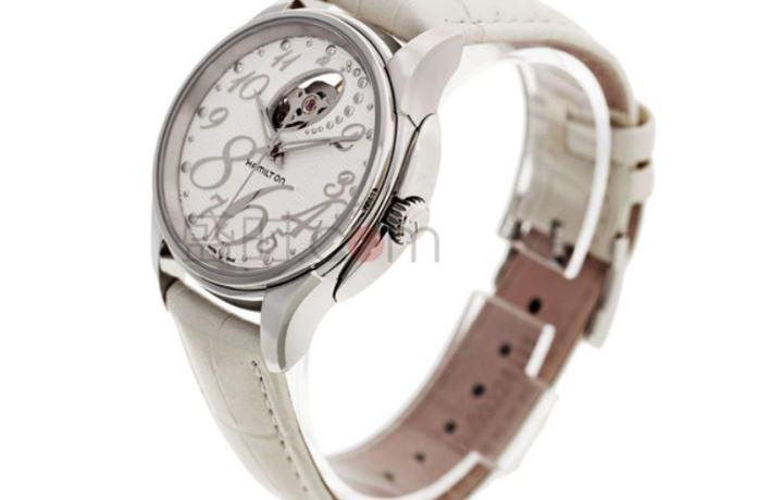 你知不知道汉米尔顿手表多长时间保养一次