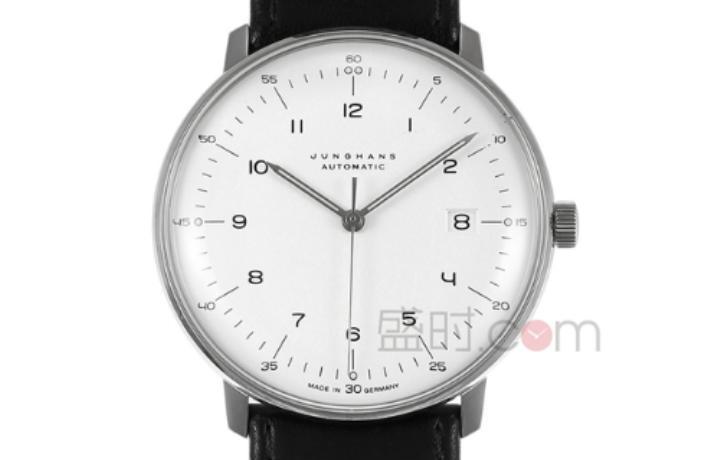 荣汉斯机械男款腕表有哪些特点?