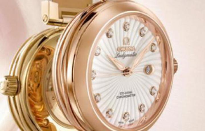 5000元买什么女表  如何买到性价比高的腕表