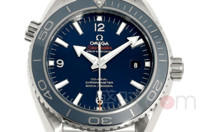手表界的明星——欧米茄与沛纳海,哪个更好