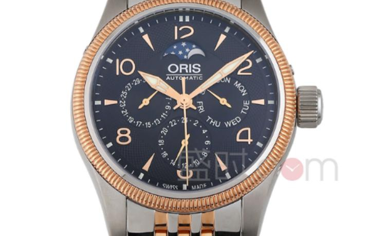 三问功能的表是什么?三问手表哪个品牌比较好?