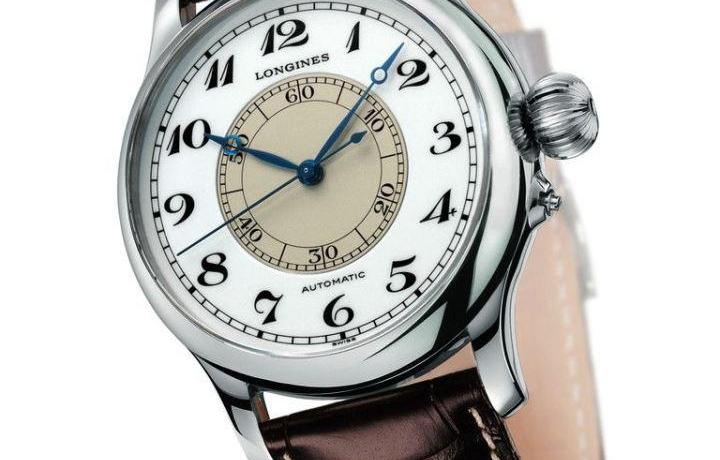 偷偷告诉你小众品牌手表商城买卖的中规矩