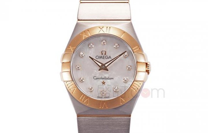 网购手表靠谱吗?网购手表的网站哪个好?