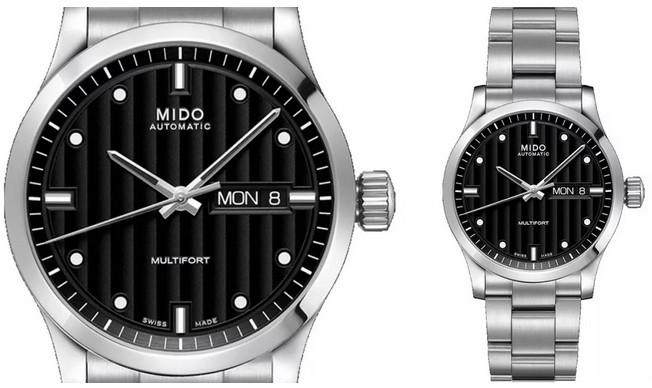 新手必看:女士手表哪个牌子好?