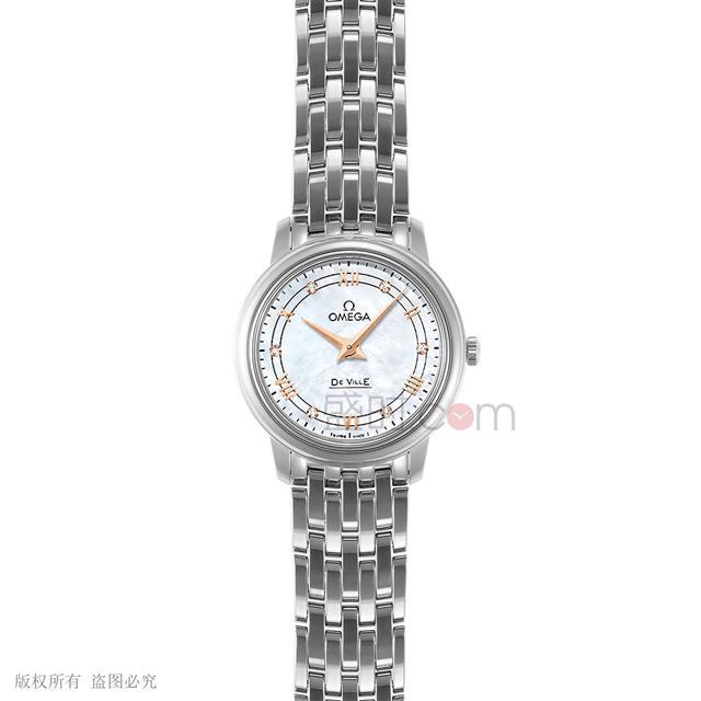 网购正品手表哪里好?有什么特点?