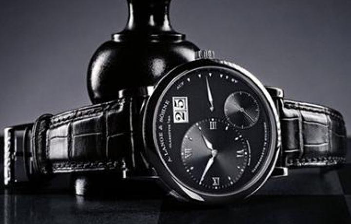 宝齐莱石英手表的保养点在哪里