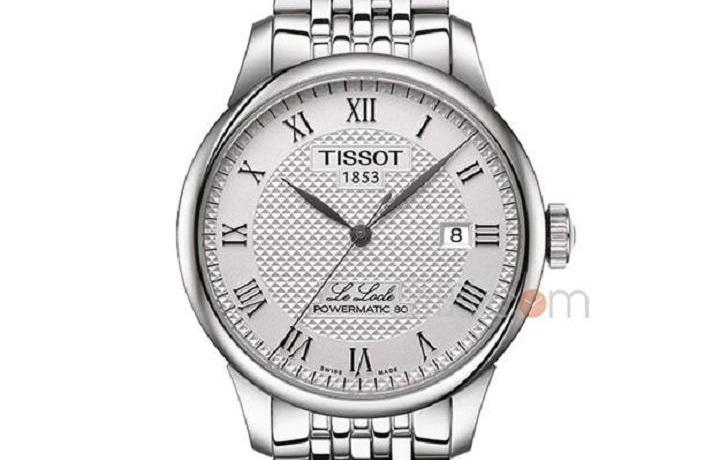这样的女士手表,你确定不想拥有吗