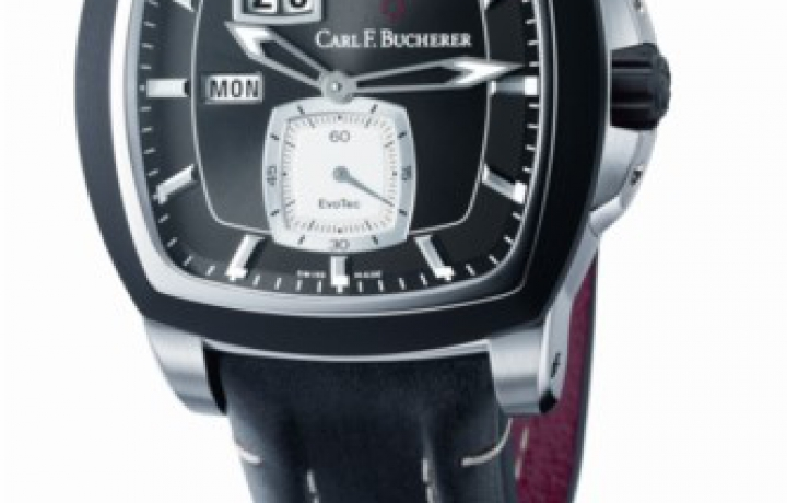 宝齐莱男士最新手表排行榜,哪几款比较好看