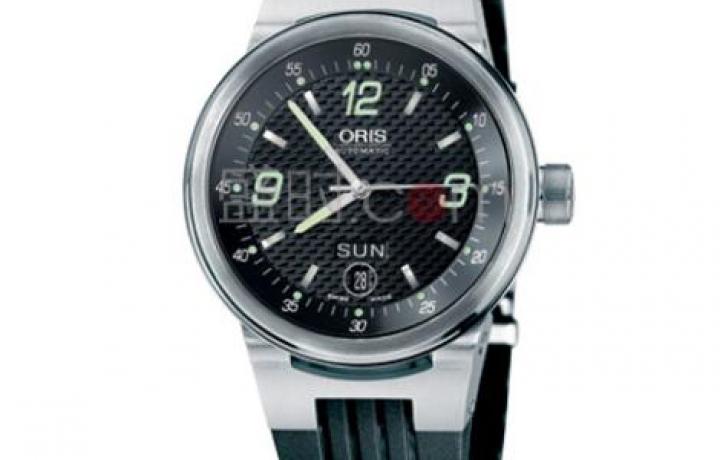 Oris品牌旗下,哪款手表是你最近的最爱呢?