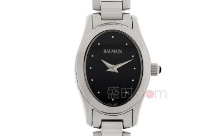想要购买宝曼手表,请认准盛时官方网站
