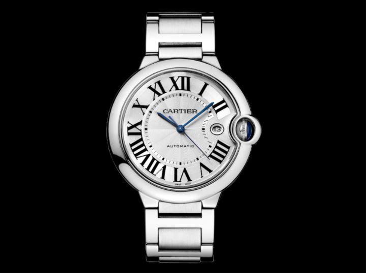 实打实的干货!卡地亚浪琴哪个好?什么品牌的手表好看又实用?