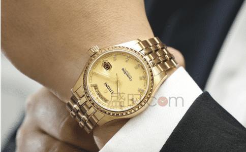 titoni是什么牌子手表?腕表品质如何?
