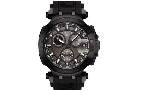 天梭手表推荐,为你的腕间绽放光彩