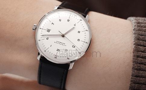 男款手表什么牌子好?