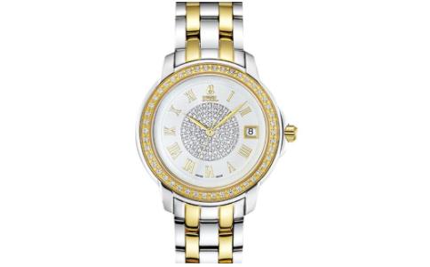 卡西欧手表3258价格多少?