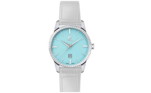 瑞士依波路品牌的腕表怎么样?