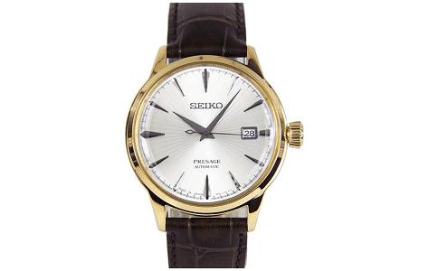 锐力手表是名牌吗?
