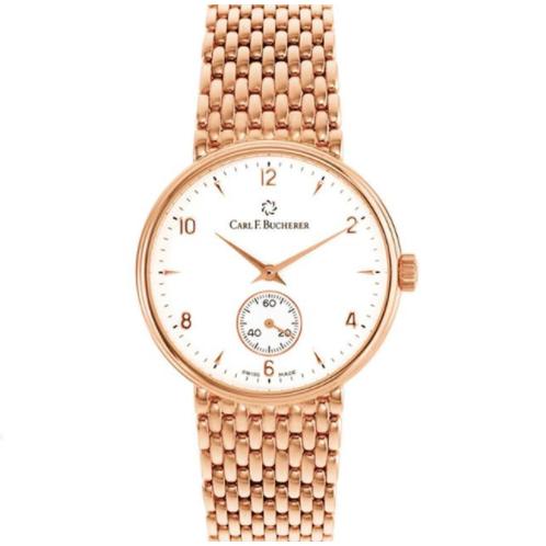 宝齐莱手表维修分为哪几种情况