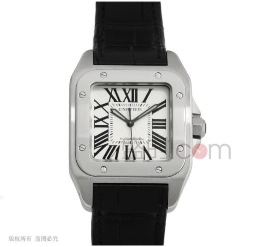 哪幾塊卡地亞男士手表合適您佩戴,這些手表的價格怎么樣呢?