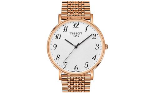 布里斯顿手表日常维护保养小知识