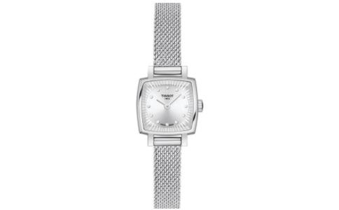 瑞士手表的价格究竟是多少?