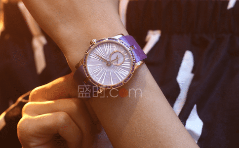 手表有哪些品牌?好看有特色的品牌推荐