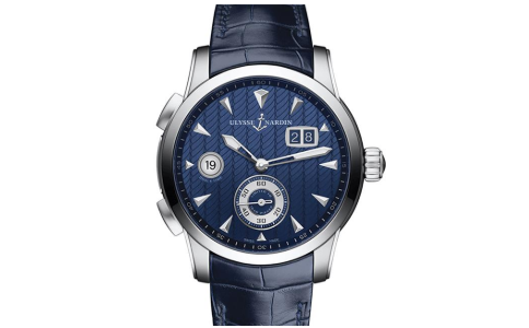 雅典手表多久保養呢?