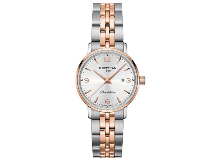 雪铁纳手表属于什么级别的手表?雪铁纳手表什么级别?