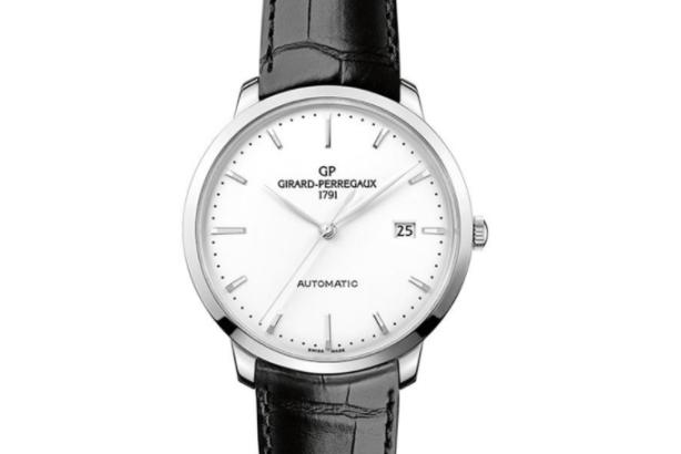 如何面对芝柏手表修理中的一些小问题