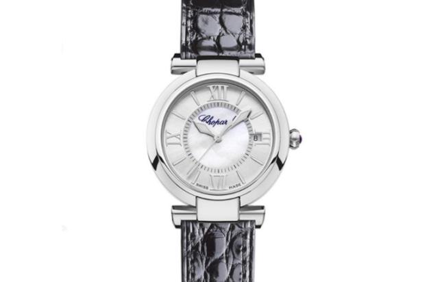 萧邦手表维修点也是遍布全球