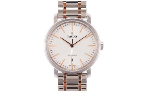 奥时奇手表价格是多少?