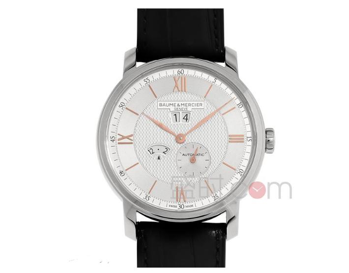 在哪儿可以维修名士手表?维修时需要注意些什么?